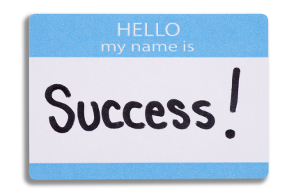 hello-success-name-tag