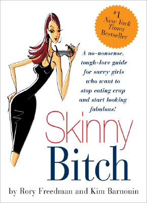 skinny-bitch-book-cover