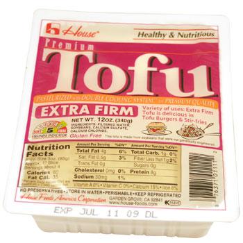 1111-house-tofu-extra-firm-lg