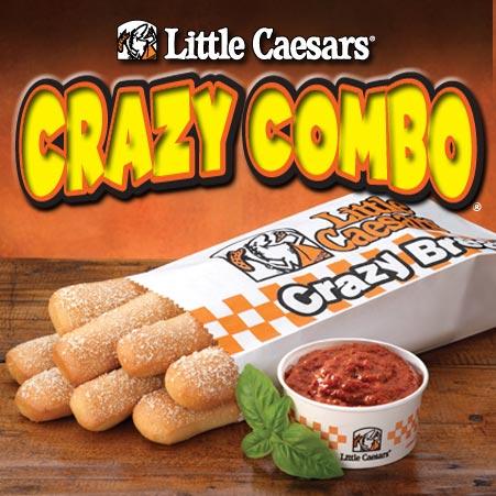 crazy_combo