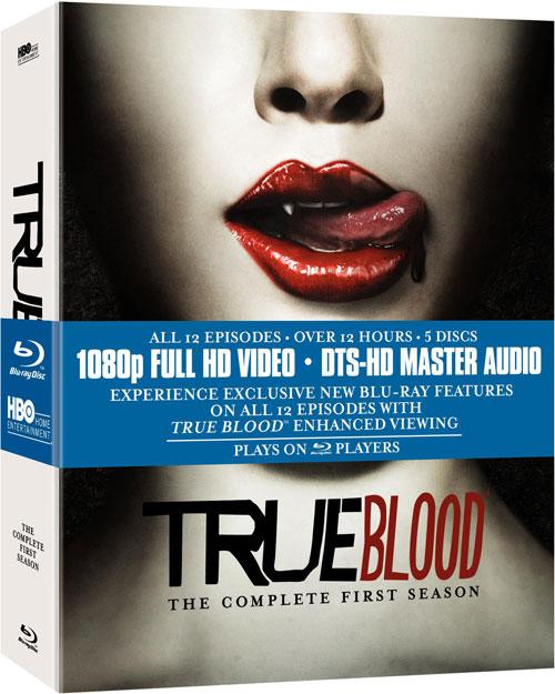 true-blood-cover