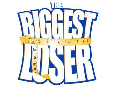 BiggestLoserLogo