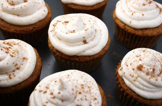 pumpkincupcakes4