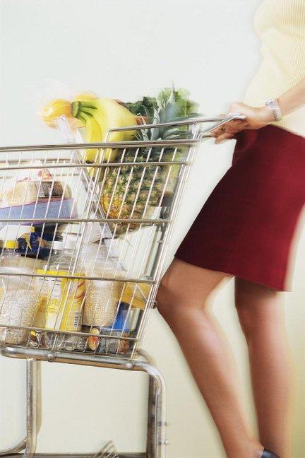 GroceryShopping.JPG