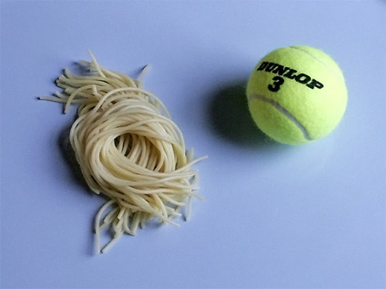 portioncontrol_spaghetti2_lg