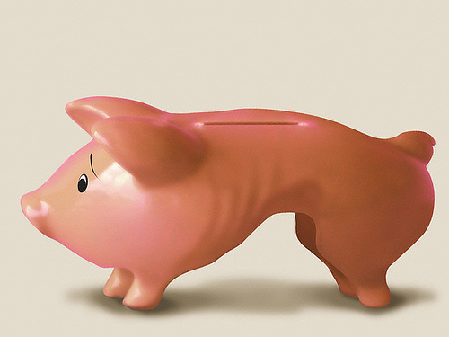 https://thefamilychapters.files.wordpress.com/2010/05/skinny-piggy-bank.jpeg