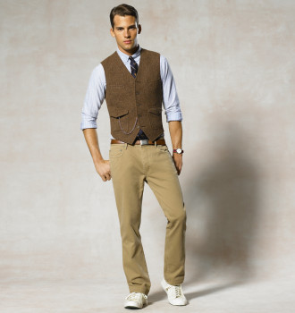 Mens Fashion Wedding And Otherwise
