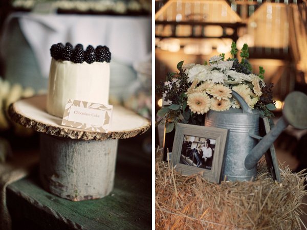 Wedding Decor Misc (with DIY Links!) | The Family Chapters