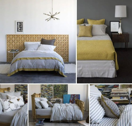 Chapters Home Decor: Graphic Simplicity-Home Decor