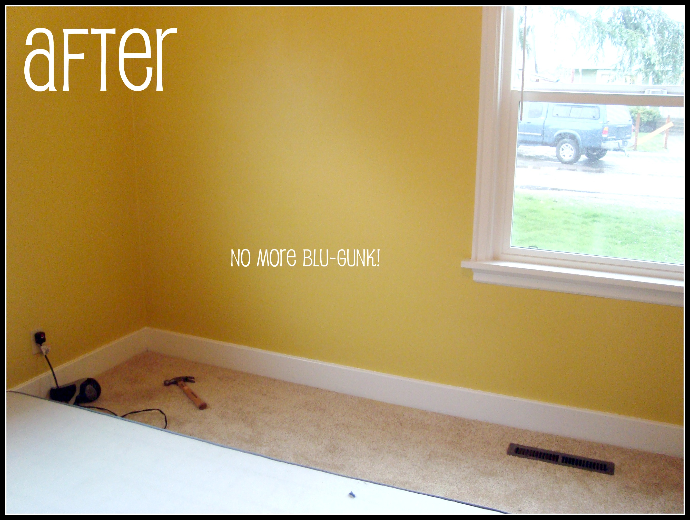 Martha Stewart Bedroom Colors Master Bedroom Paint The Family Chapters