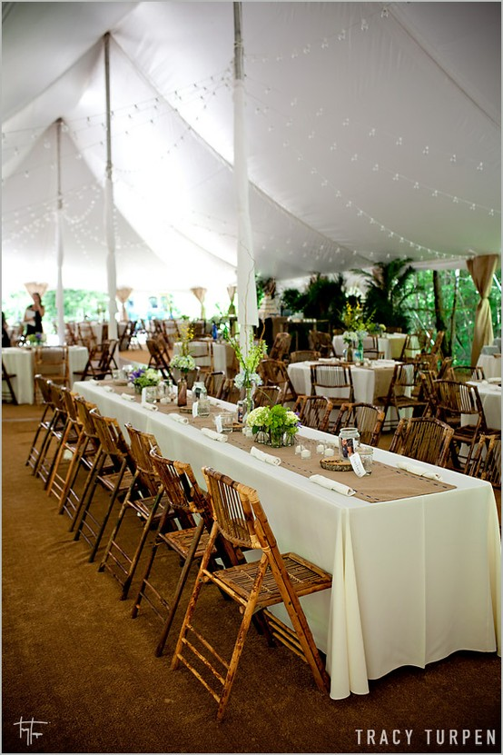 Wedding Table Linens.Wedding Table Linens The Family Chapters