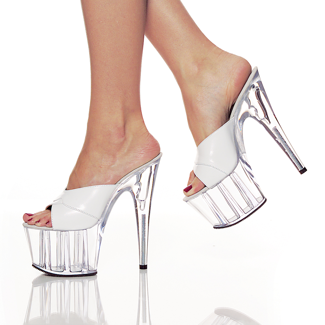 stripper clothing and shoes